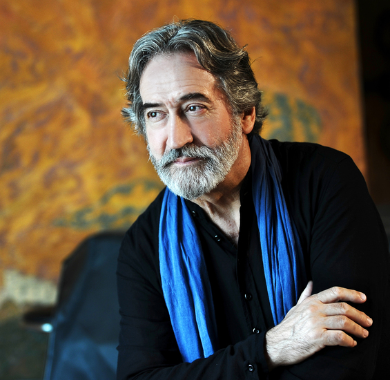 Artist normal jordi savall.2 david ignaszewki.