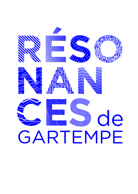 Home primary resonances logo bleu gm